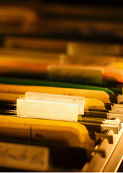 Files-sm