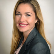 ENS Christina Powell