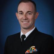 Sean Stroup MD