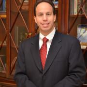 Michael  Aluotto