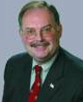 COL David W. Towle