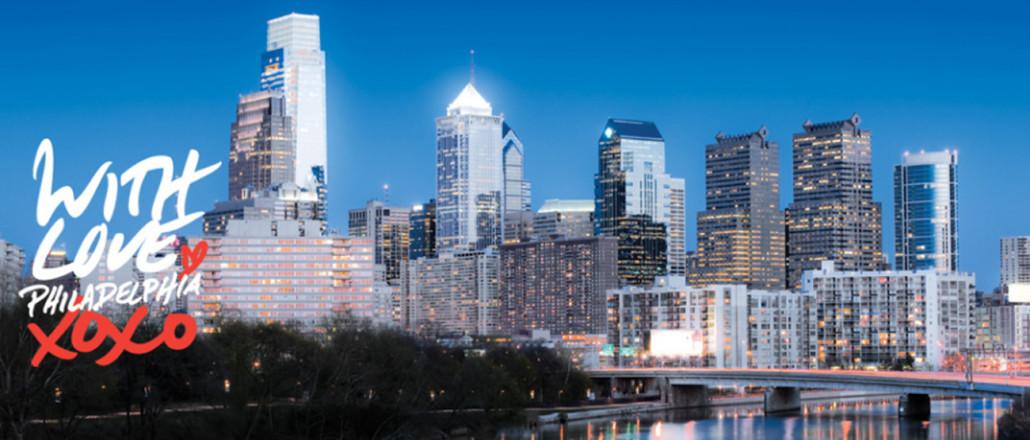 Philadelphia 1030×440