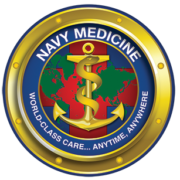 AMOPS | The Association of Military & Osteopathic Physicians